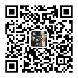 qrcode_for_gh_3cfdc231a311_258.jpg
